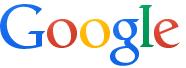 googleplus_color_33-99ce54a16a32f6edc61a3e709eb61d31