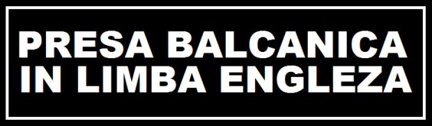 PRESA BALCANICA IN LB ENG